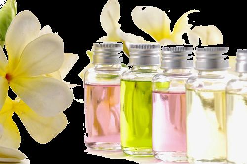 Как выбрать лучшее парфюмерное масло