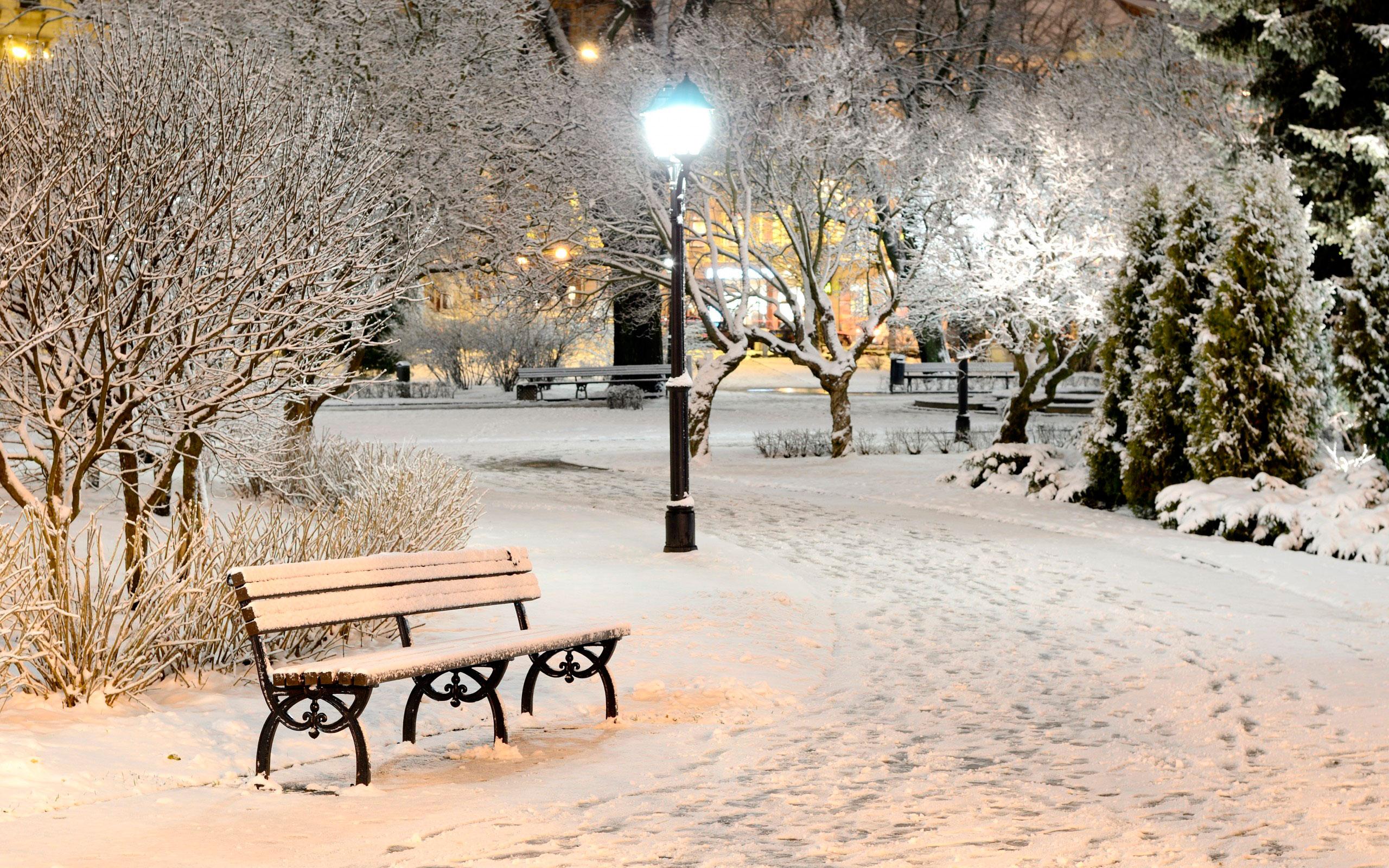 Как быть в форме с наступлением холодов