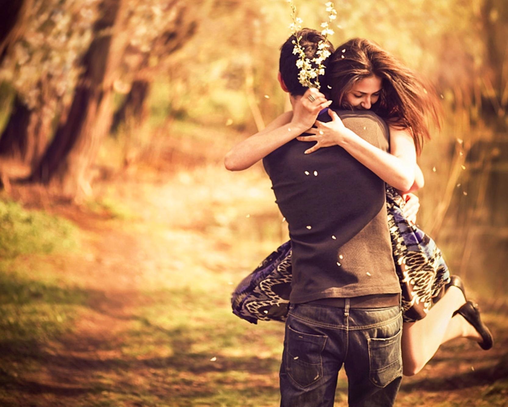 3 признака того, что отношения пора освежить