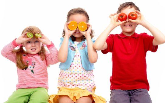 Как превратить уроки в развлечение?