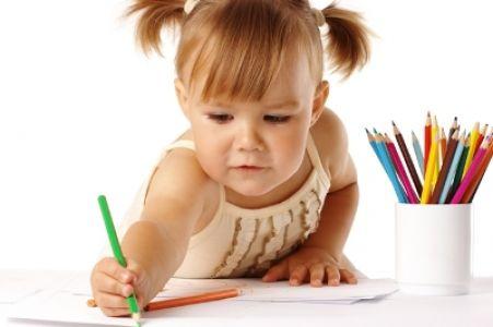 Скоро в школу: как правильно подготовить ребенка к учебе