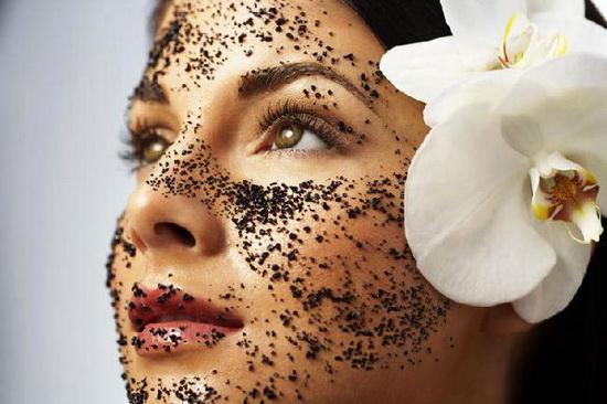 Девица-красавица: как сохранить здоровье кожи зимой