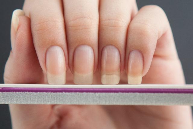Чудо-пальчики: уход за ногтями в домашних условиях