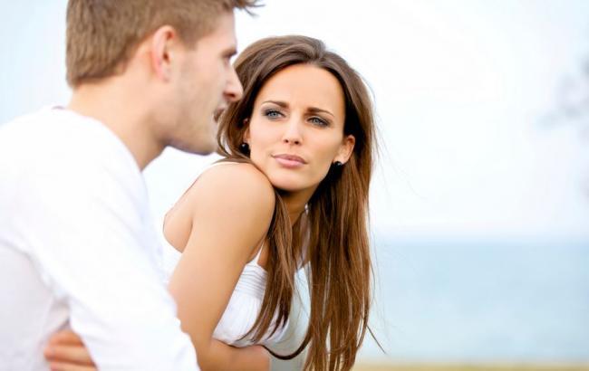 8 способов понравиться мужчине своей мечты