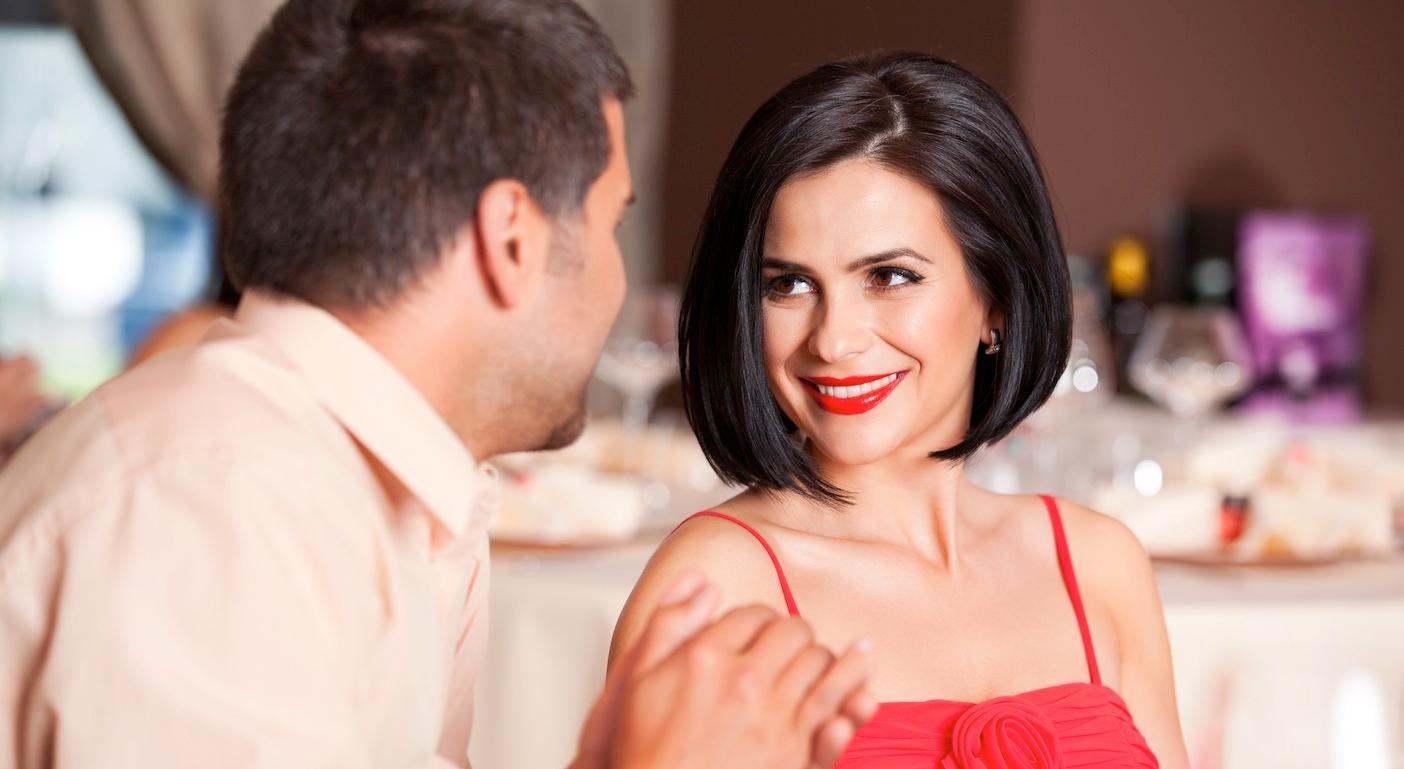 Вредные привычки, которые не идут девушкам