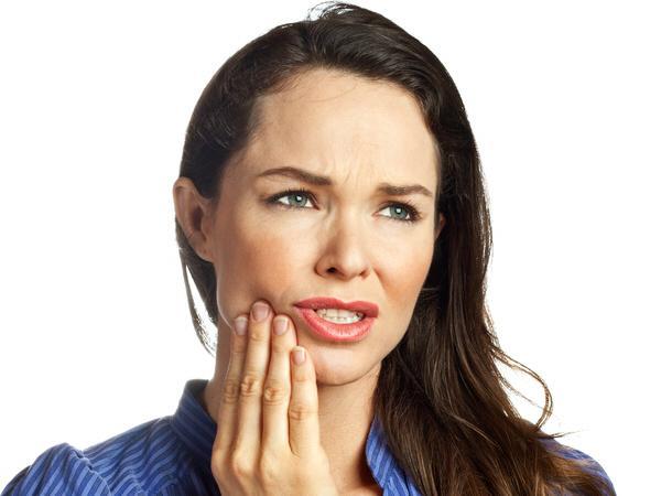 Самый умный зуб: как пережить рост зуба мудрости