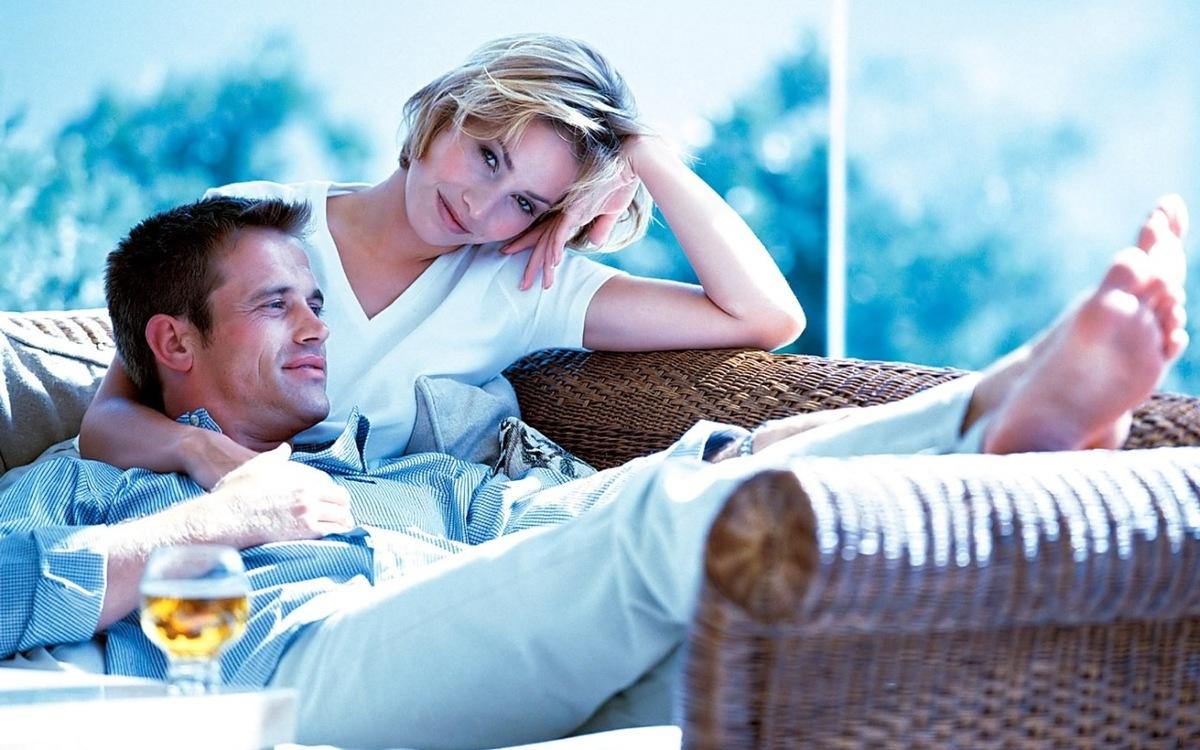 Как сохранить гармонию в семье: полезные советы