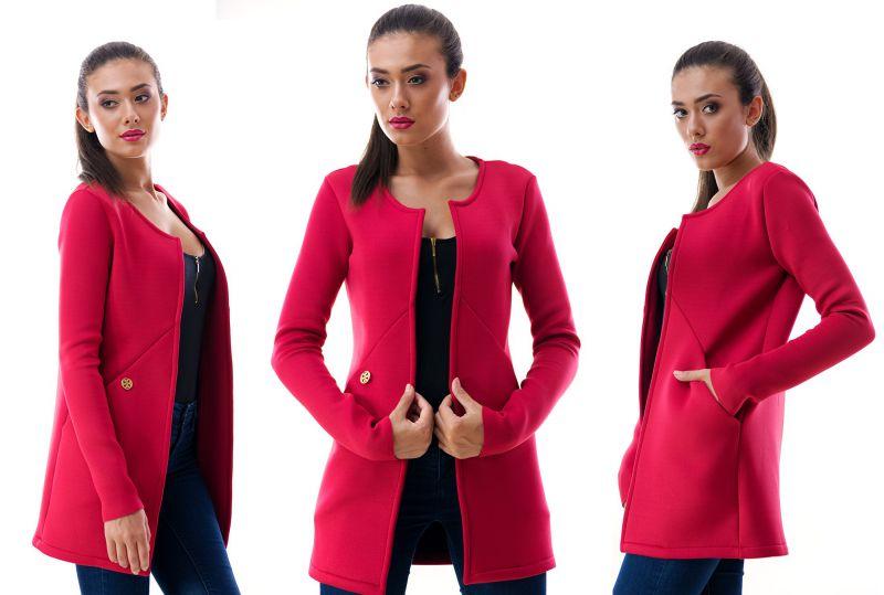 Как носить пиджак, в зависимости от стиля одежды
