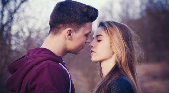 5 советов как привязать парня